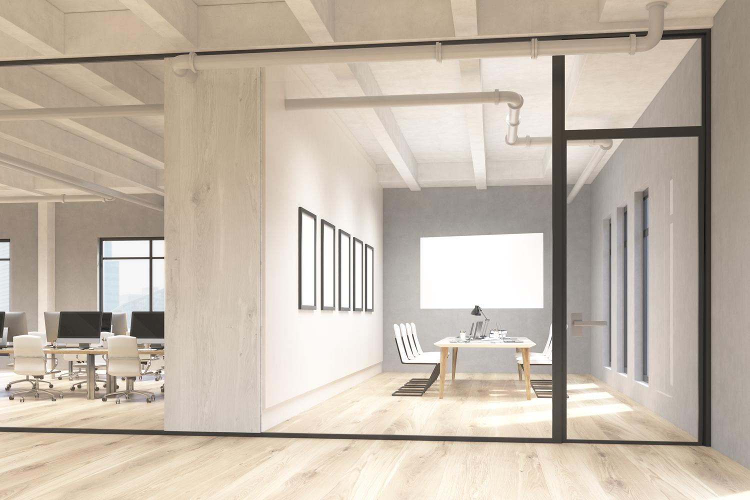 Commercial Window And Doors Miami Fort Lauderdale Hialeah