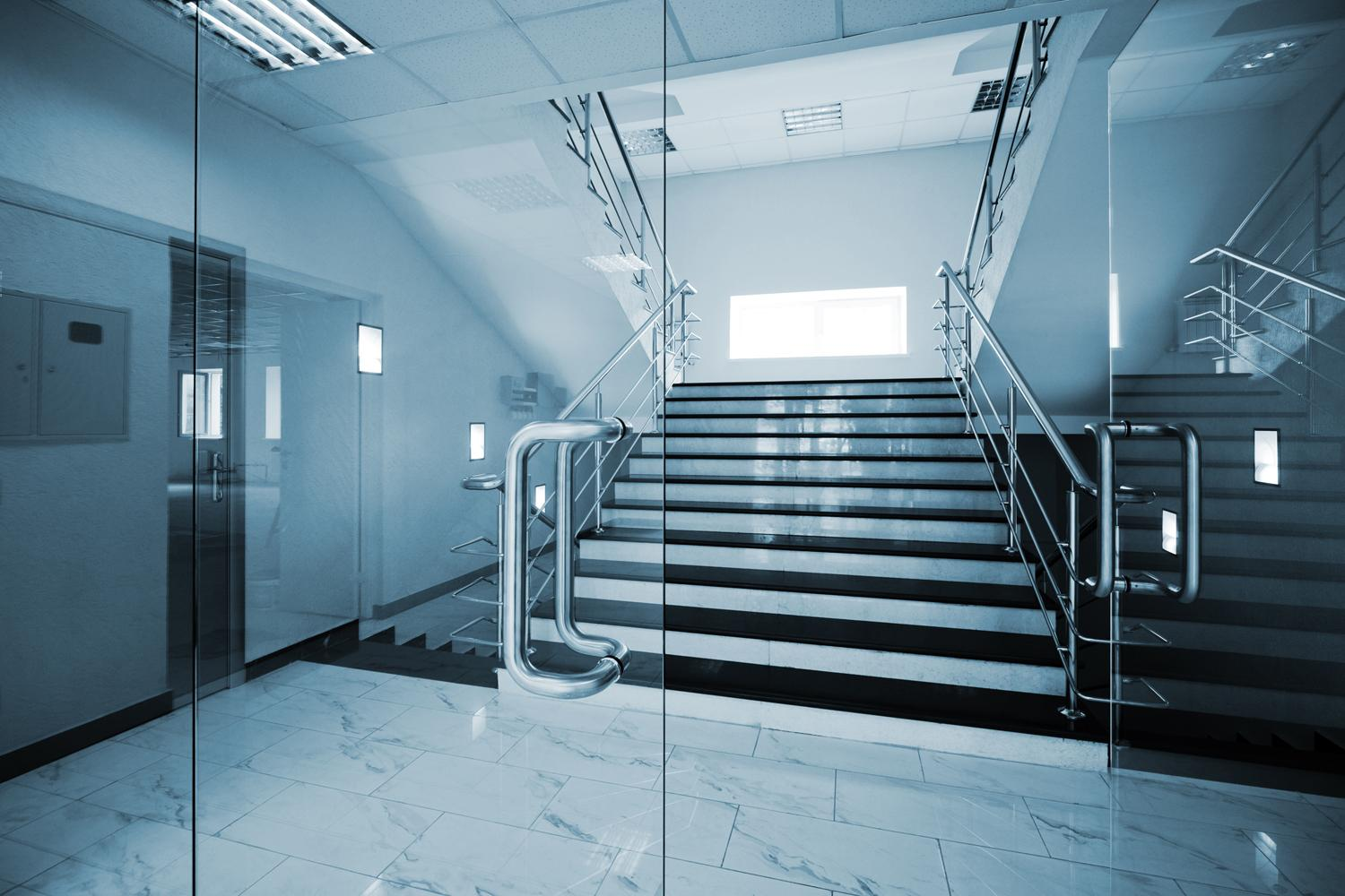 Commercial Window And Doors Miami Fort Lauderdale